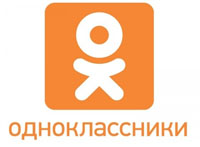 Слайд-шоу из фотографий на заказ в Новосибирске
