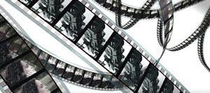 Этапы развития кинематографа