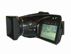 Характеристики видеокамер