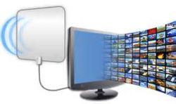 Телевизионное изображение