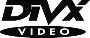 видеокодеки