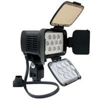 Накамерный свет для видеокамеры
