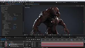 Выражения в Adobe After Effects